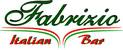 Fabrizio Italian Bar